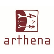 Logo Arthena