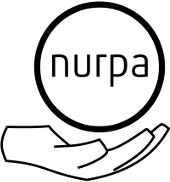 Logo NURPA