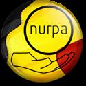 Boutton de soutien à la NURPA